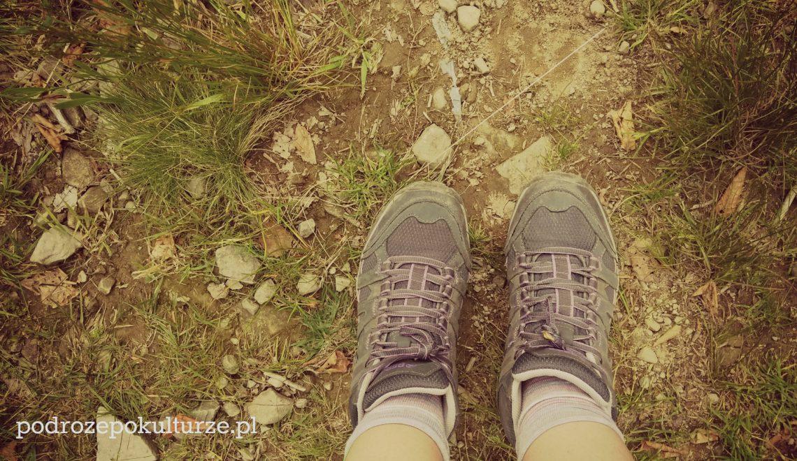 W góry na jeden dzień – Beskid Śląski: Błatnia – Klimczok – Szyndzielnia