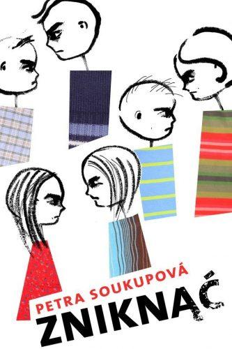 Zniknąć Petra Soukupova Podróże po kulturze