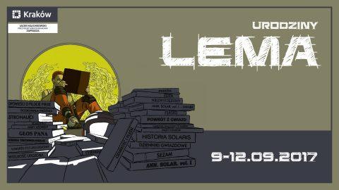 Festiwal Genius Loci