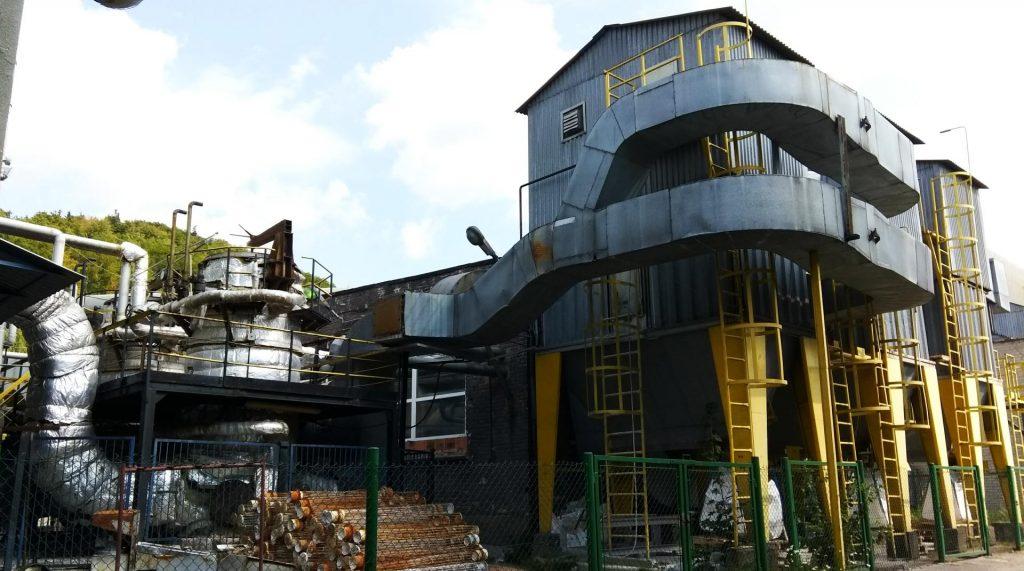 Czarna Góra Resort Stronie śląskie