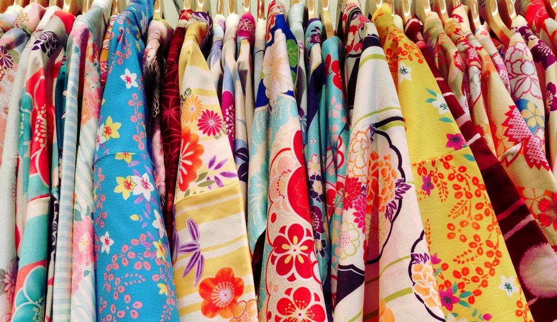 8 trików jak tanio zorganizować wyjazd do Japonii