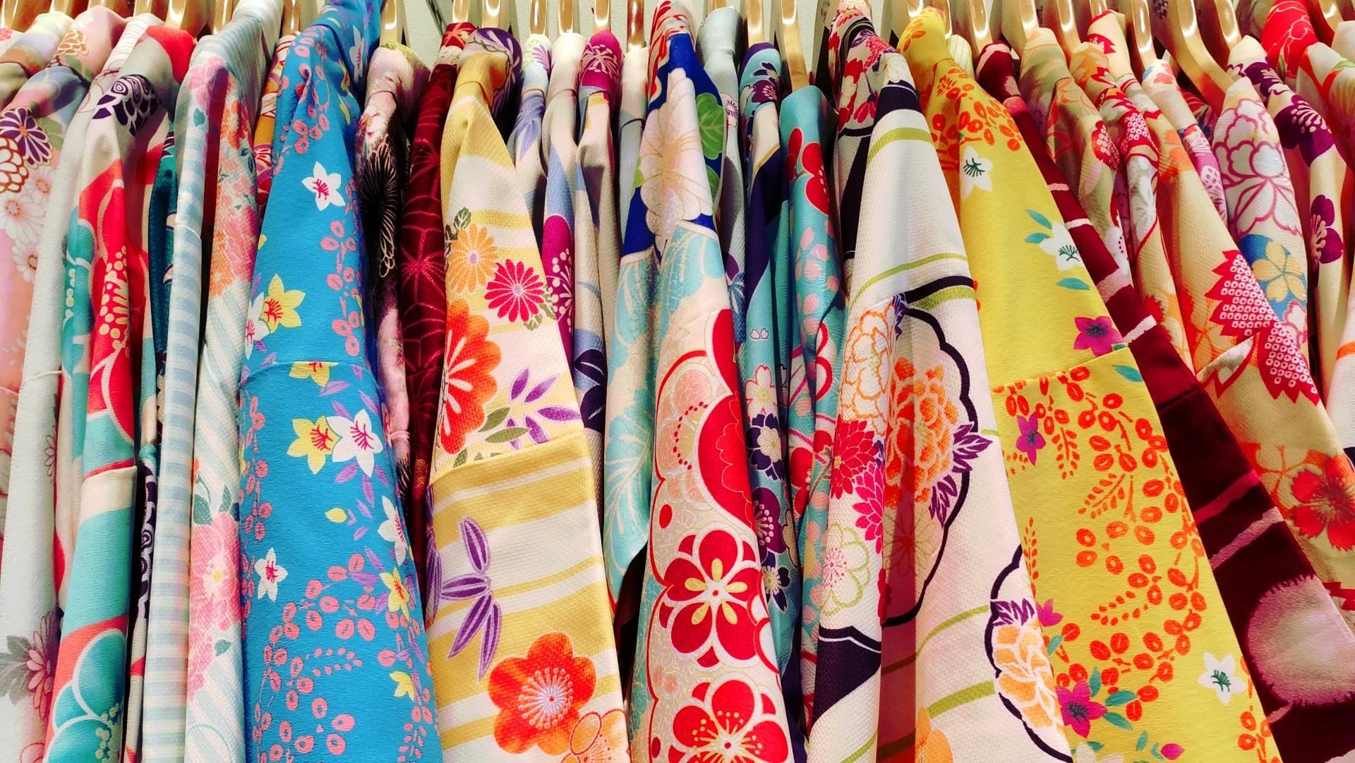 9 rad jak tanio zorganizować wyjazd do Japonii