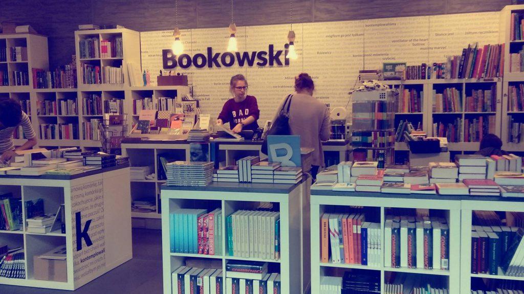 Frida Kahlo CK Zamaek Bookowski Poznań
