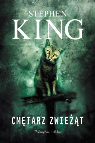 mroczne książki mroczna książka ponura creepy z dreszczykiem