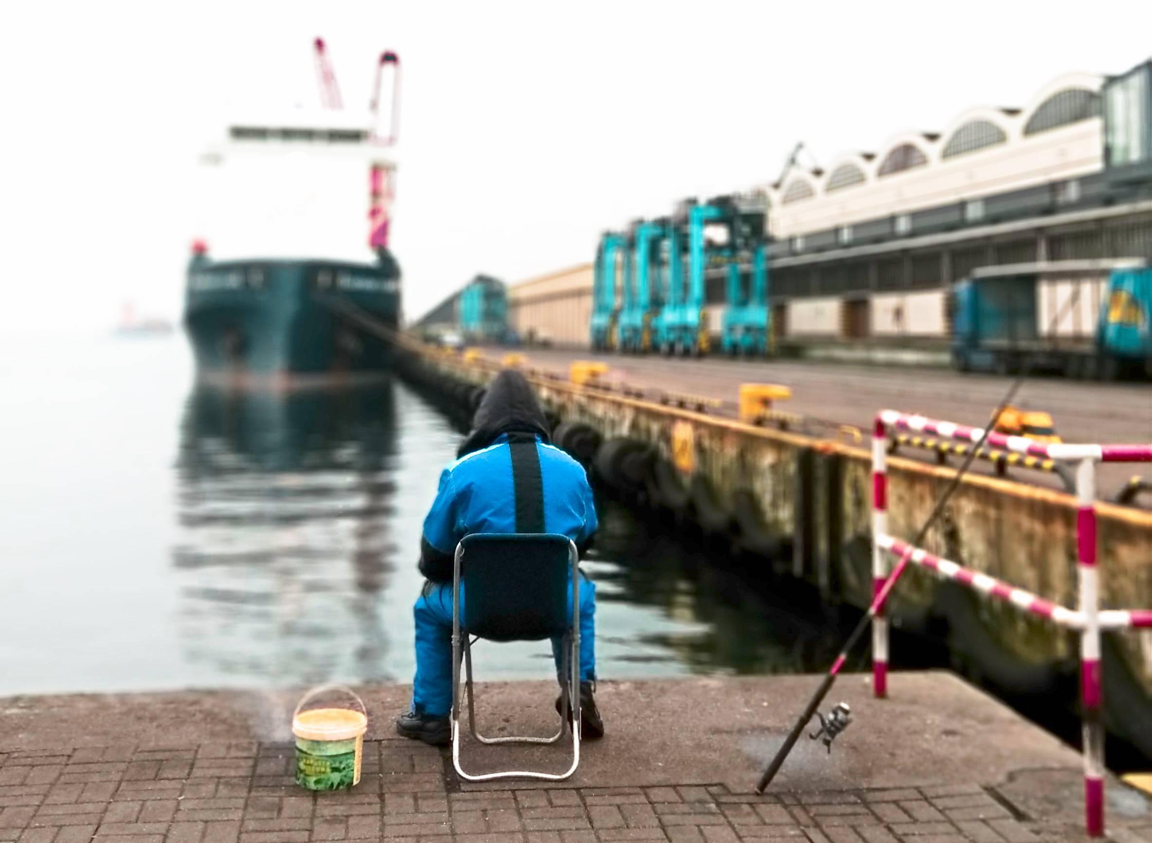 Gdynia mon amour | 6 powodów, dla których uwielbiam Gdynię
