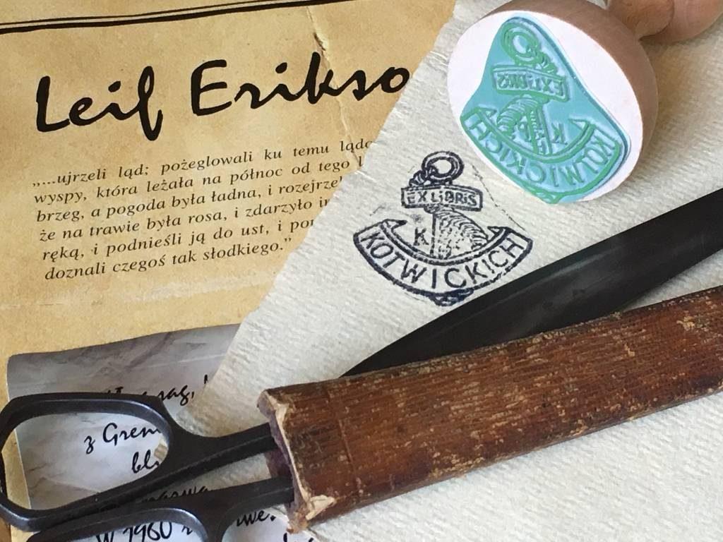 kulturalne prezenty prezent kulturalny prezenty dla miłośników książek