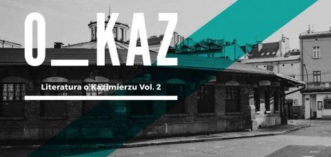 wydarzenia kulturalne kraków grudzień 2017 kultura w krakowie w grudniu