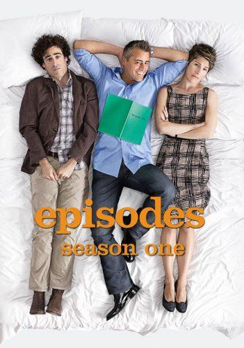 najlepsze seriale komediowe episodes odcinki