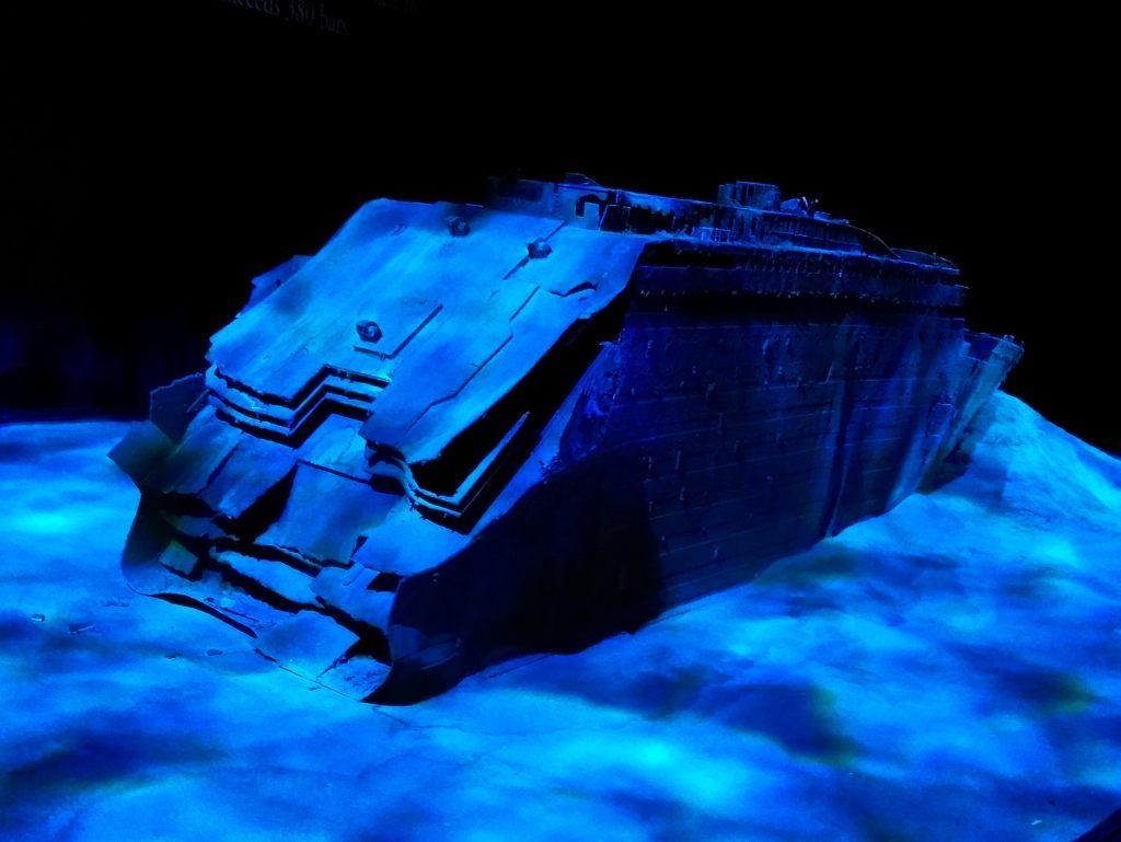 http://podrozepokulturze.pl/wp-content/uploads/2018/02/titanic-wystawa-krakow-10.jpg