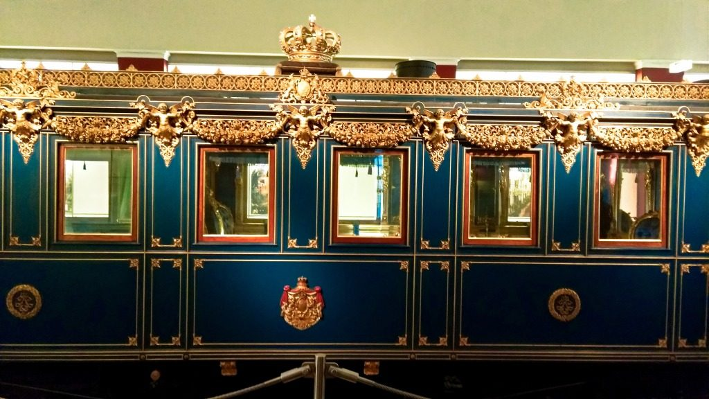 DB Museum Norymberga pociągi, Deutsche Bahn, skansen kolejowy, muzeum transportu, makiety kolejowe