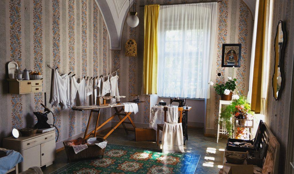Opawa Opava kraj morawsko śląski Czechy atrakcje co zwiedzić
