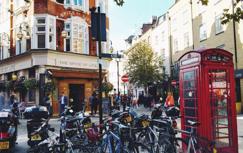 Londyn informacje praktyczne, Weekend w Londynie. Co robić w Londynie. Transport Londyn. Przewodnik po Londynie. Darmowe atrakcje