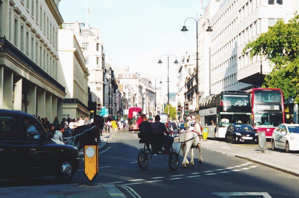 Londyn informacje praktyczne, Weekend w Londynie. Co robić w Londynie. Transport Londyn. Przewodnik po Londynie. Darmowe atrakcje Londynu