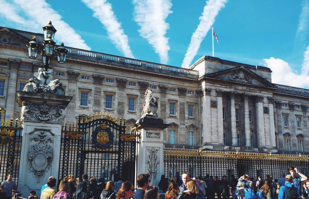 Londyn informacje praktyczne, Weekend w Londynie. Co robić w Londynie. Transport Londyn. Przewodnik po Londynie. Darmowe atrakcje.