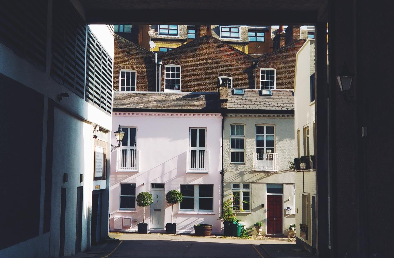 Londyn praktycznie | Jedzenie, nocleg, ceny, transport, dojazd z lotniska