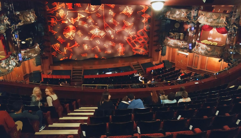 Idź na musical: Król Lew, Notre Dame de Paris, Chicago i