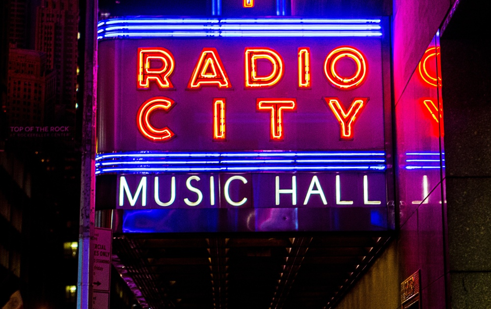 Zrób sobie dobrze i idź na musical | Król Lew | Notre Dame de Paris | Chicago