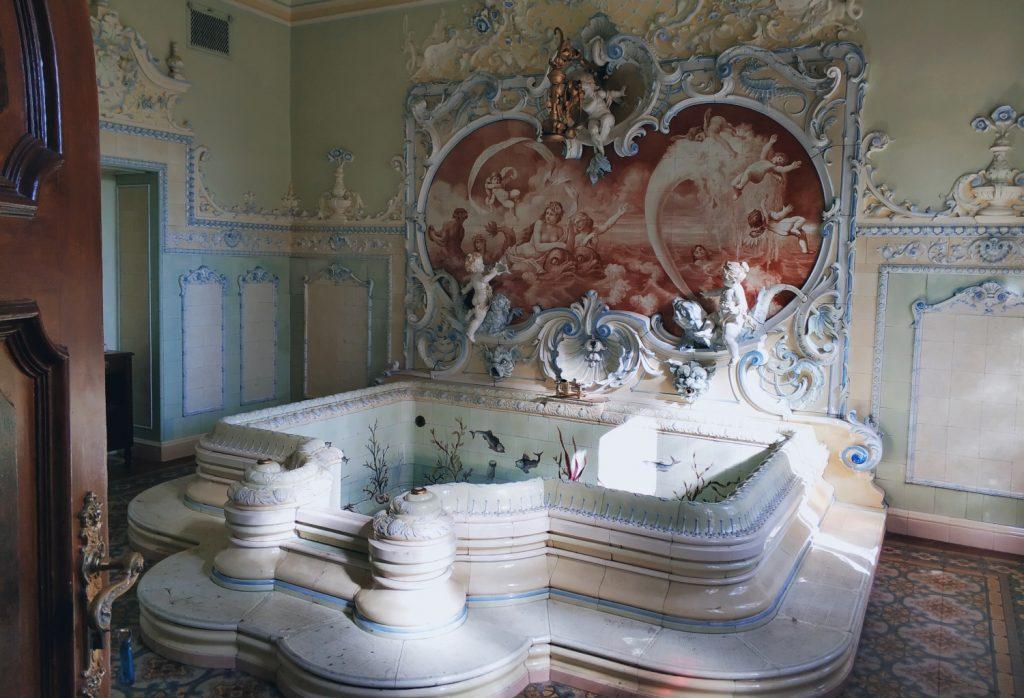 Pałac Dietla Sosnowiec