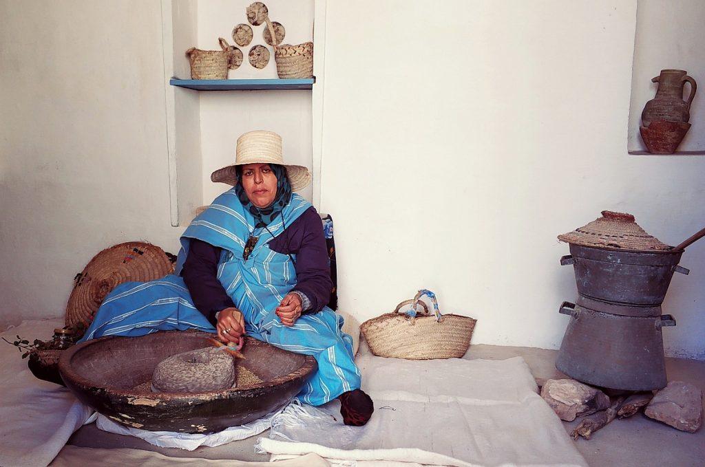 Atrakcje turystyczne Dżerby. Djerba co zwiedzać. Przewodnik po Dżerbie. Co ciekawego zobaczyć na Djarbie. Tunezja Djerba Explore