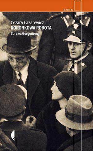 Najlepsze książki true crimes. True crime. Prawdziwe zbrodnie w literaturze