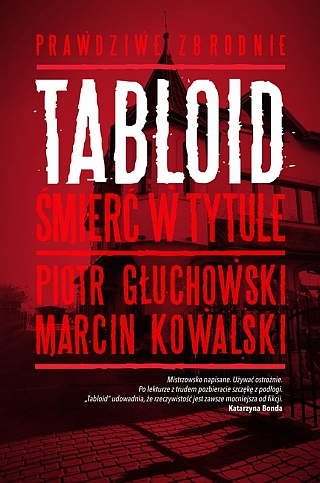 Najlepsze książki true crimes. True crime. Prawdziwe zbrodnie w literaturze. Książki o prawdziwych zbrodniach