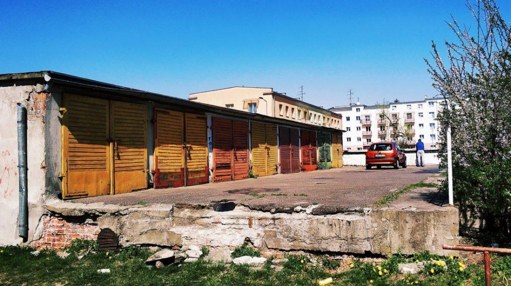 Nowe Miasto Elbląg
