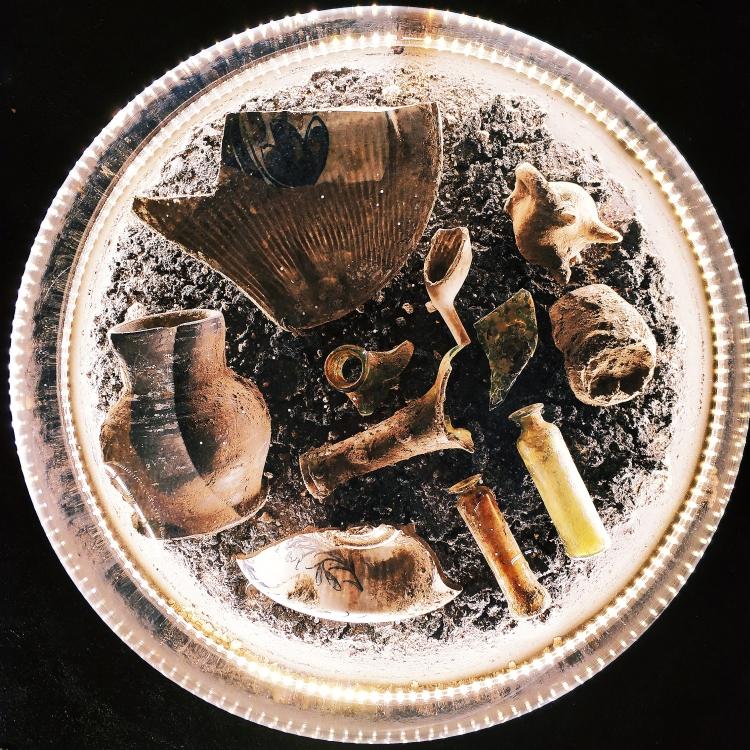 Muzeum Archeologiczno-Historyczne w Elblągu