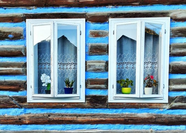 Pieniny bez zadyszki | 11 kulturalnych przyjemności w Pienińskim Parku Narodowym i okolicy