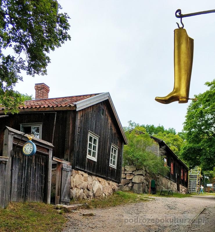 Muzeum Rzemiosła w Turku