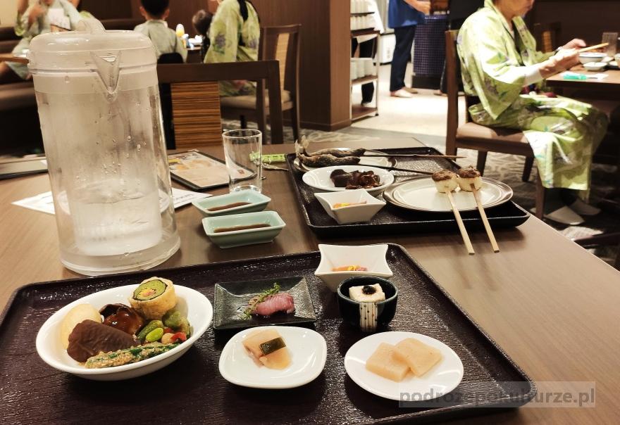 Hotel Shimobe Minobu, Yamanashi