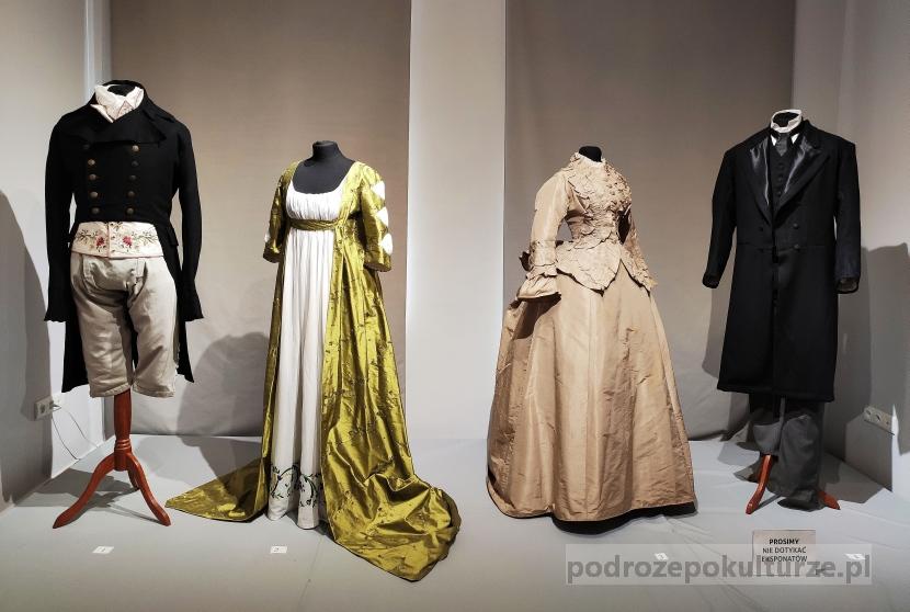 Muzeum Historii Ubioru - mało znana atrakcja Poznania