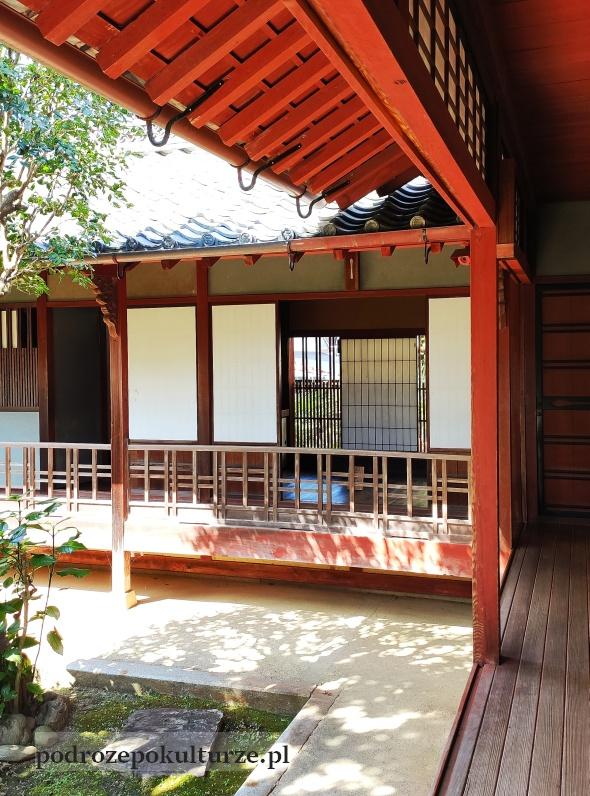 Kamihaga Residence Uchiko