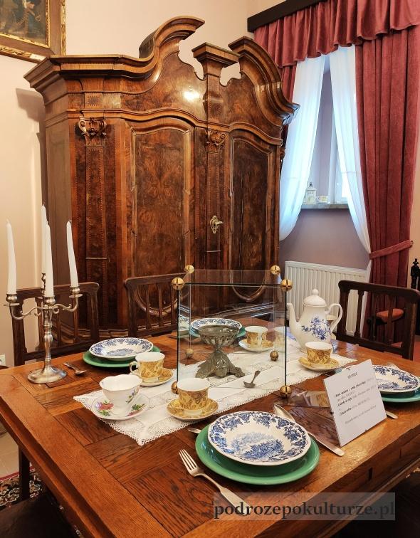 Muzeum Regionalne Pińczów