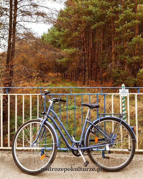 Nielbark most na Drwęcy