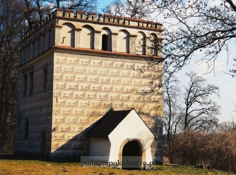 Kraków dla zaawansowanych: 8 mało znanych atrakcji i miejsc