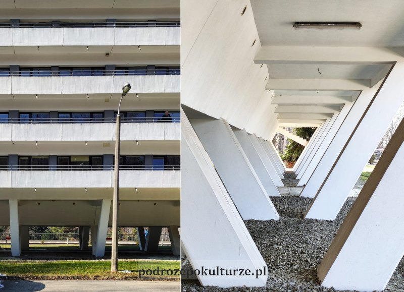 Szpital i Sanatorium Równica